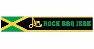 Jamrock BBQ Jerk